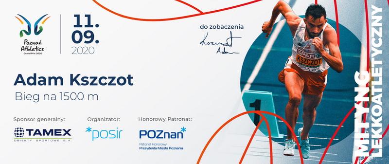 GPA2020 slajder www kszczot