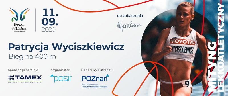 GPA2020 slajder www wyciszkiewicz
