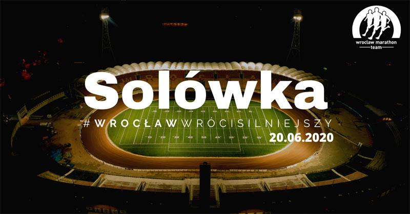 WroclawWrociSilniejszy Solowka1