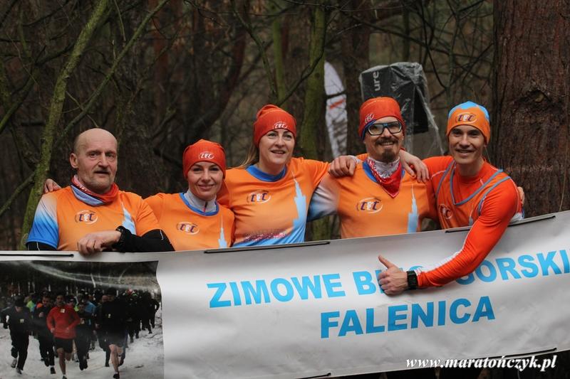 falenica etap4 2020 IMG 4387 43