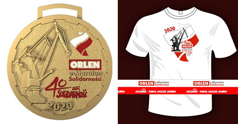 koszulka medal ms