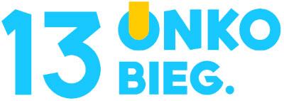 logo blue pl