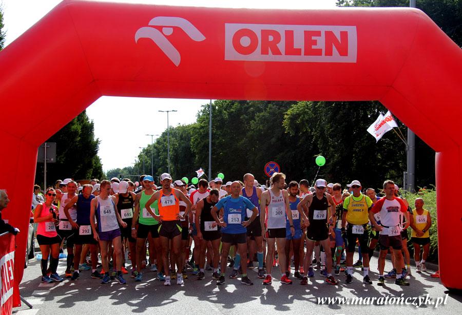 maraton gdansk 2018 7121