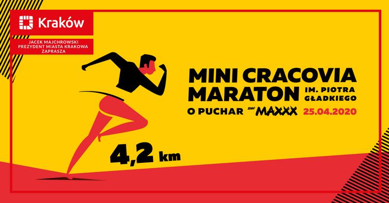 mini maraton 2020 zap 1