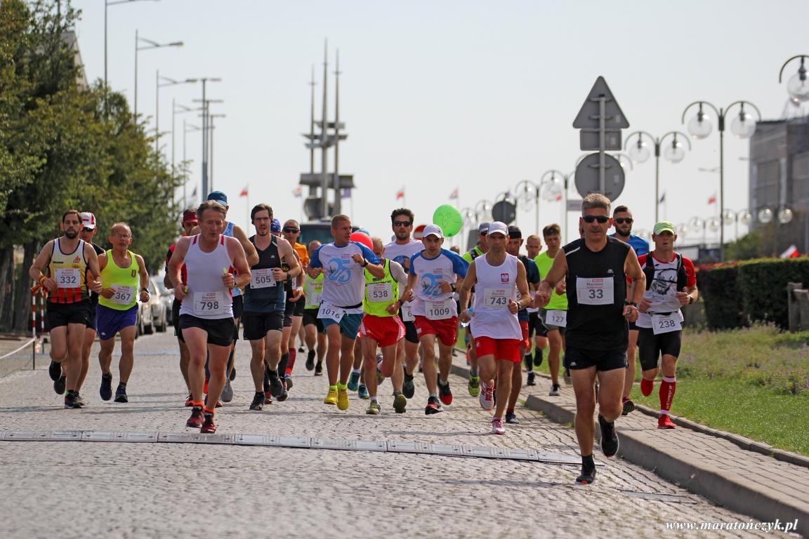 orlen gd maraton cz2 230