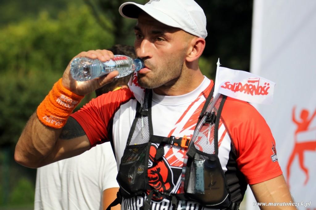 orlen maraton artykul 10