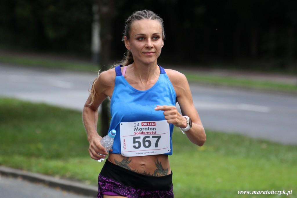 orlen maraton artykul 11