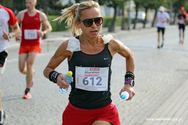 orlen maraton artykul 3
