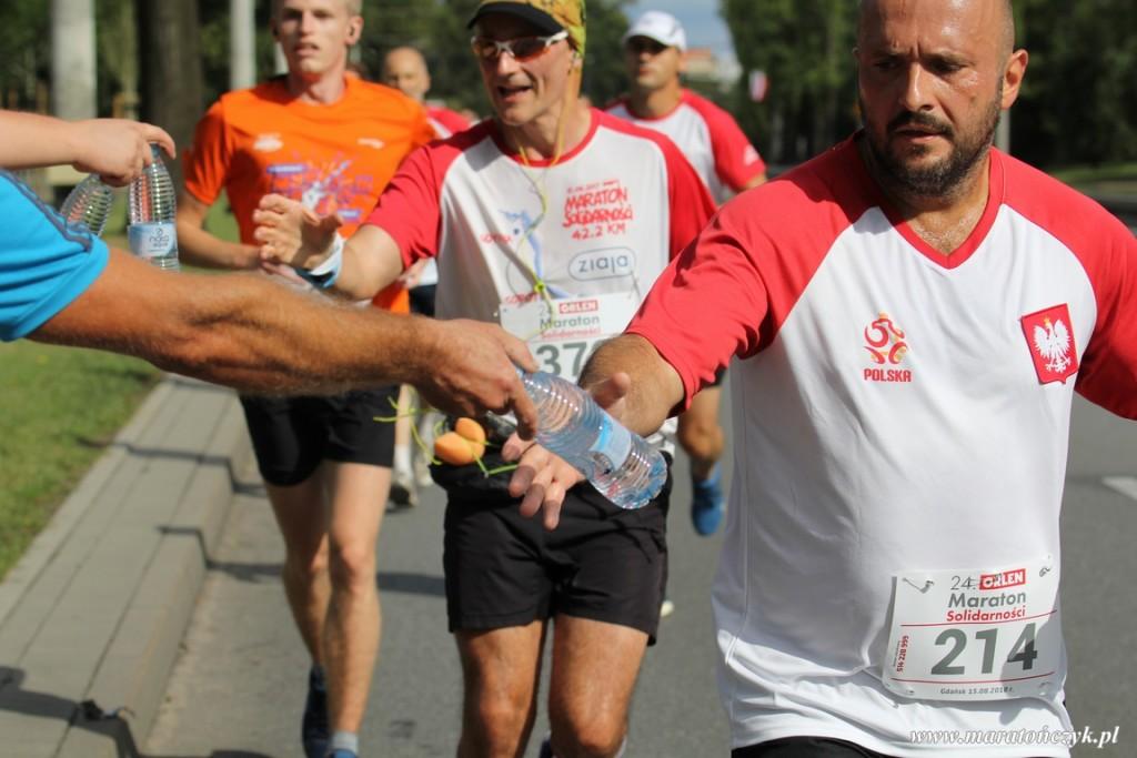 orlen maraton artykul 6