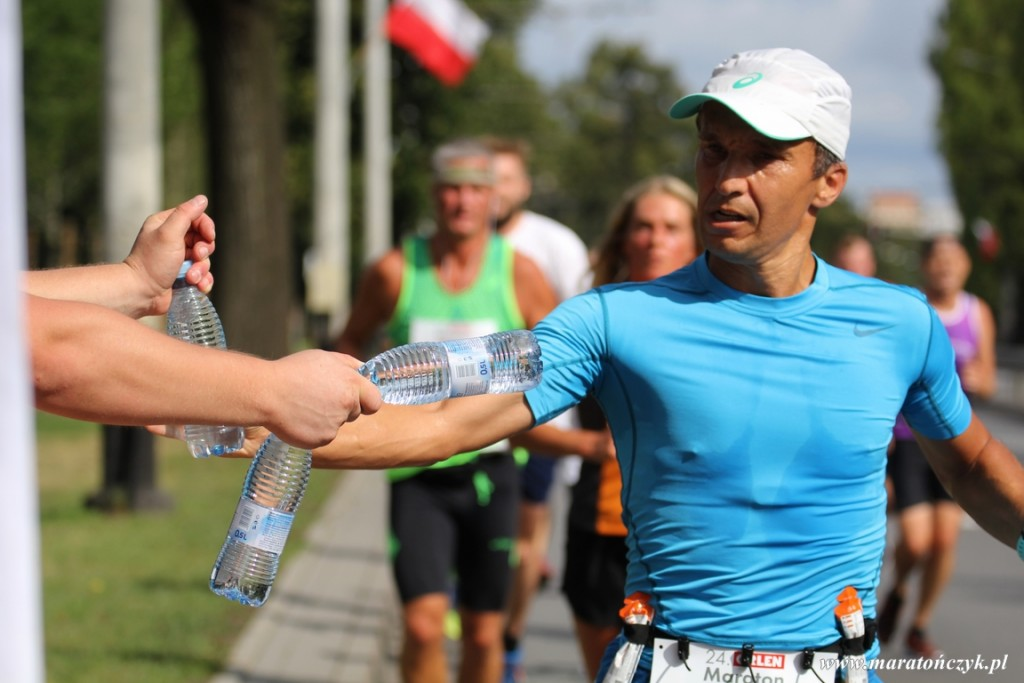 orlen maraton artykul 7