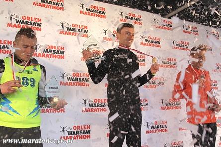 orlen warsaw marathon d 258