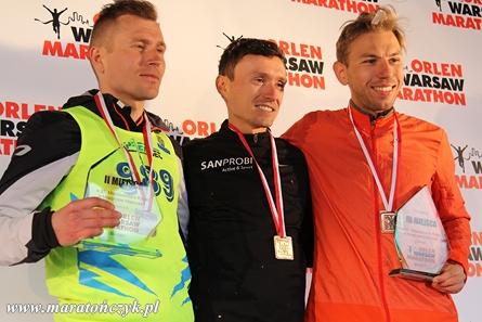 orlen warsaw marathon d 259