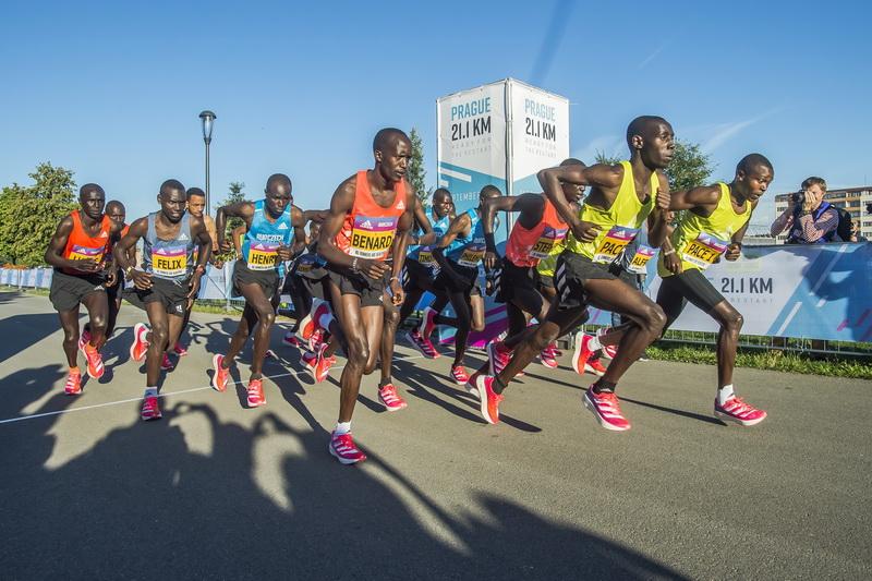 praga polmaraton 2020 5