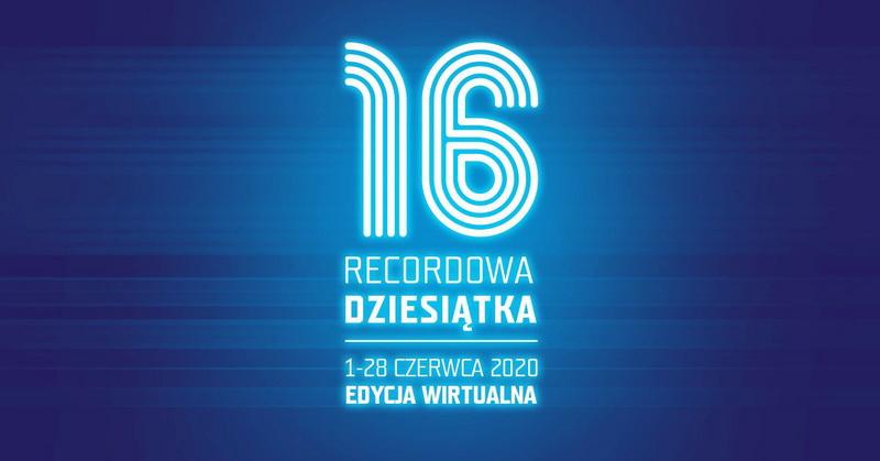 recordowa 2020 foto 13