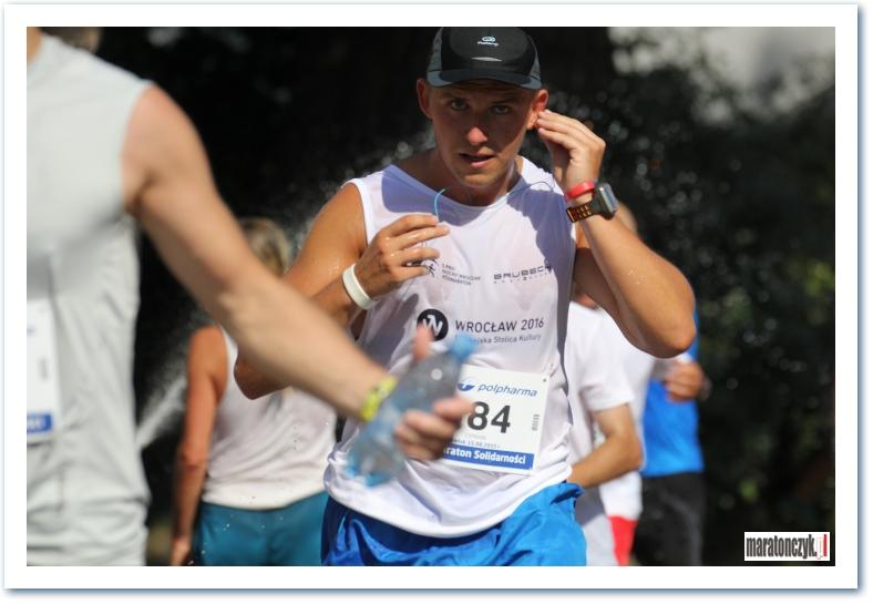 solidarnosc maraton 2015 969