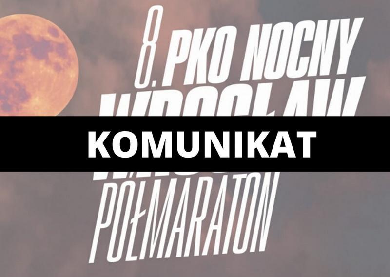wroclaw komunikat1