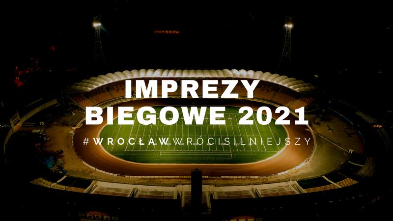 wroclawskie biegi 2021