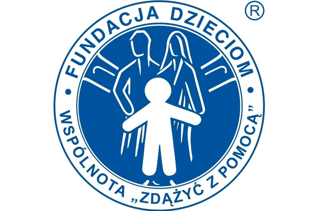 FDZzP logo 1029x675