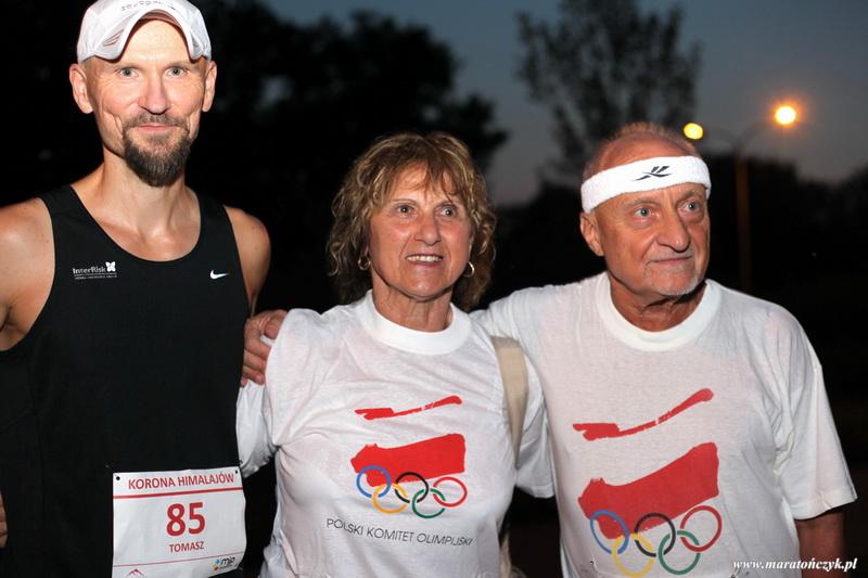 bieg olimpijski 2021 206