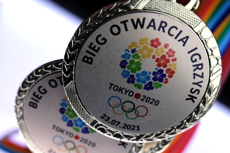 bieg olimpijski 2021 225a