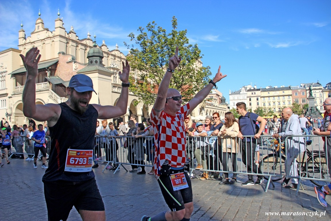 cracovia polmaraton 2019 248 33283 1200 800 100