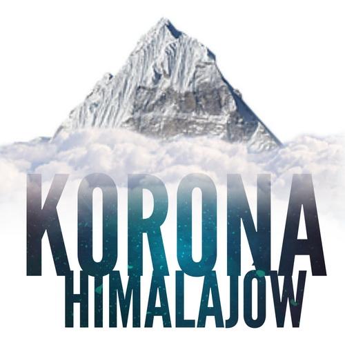 korona himalajow1