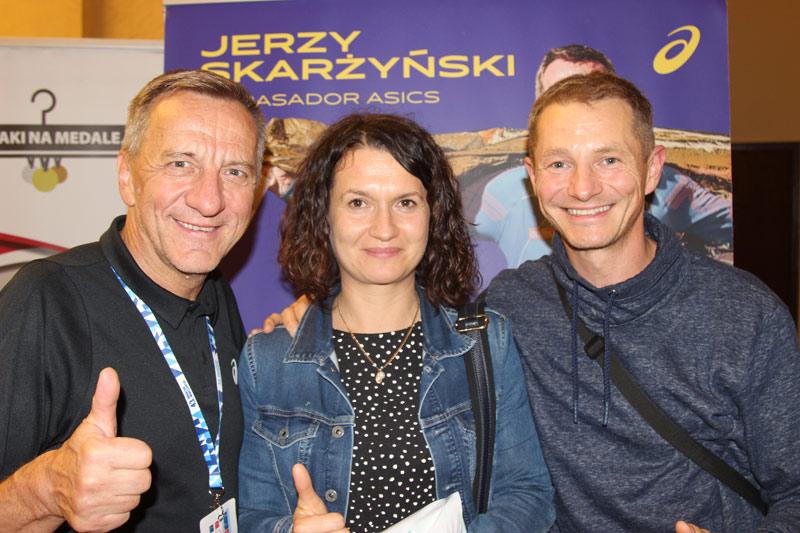 maraton warszawski 2021 7