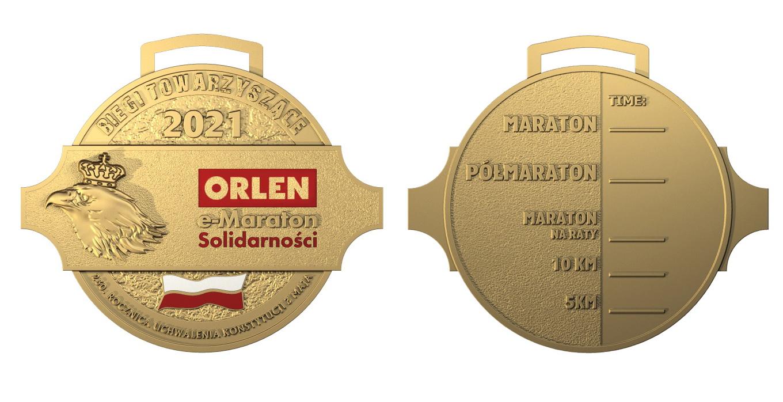 medal wizual1