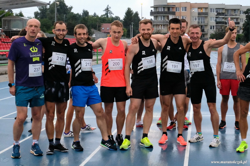 piaseczno cup 2021 2km 183