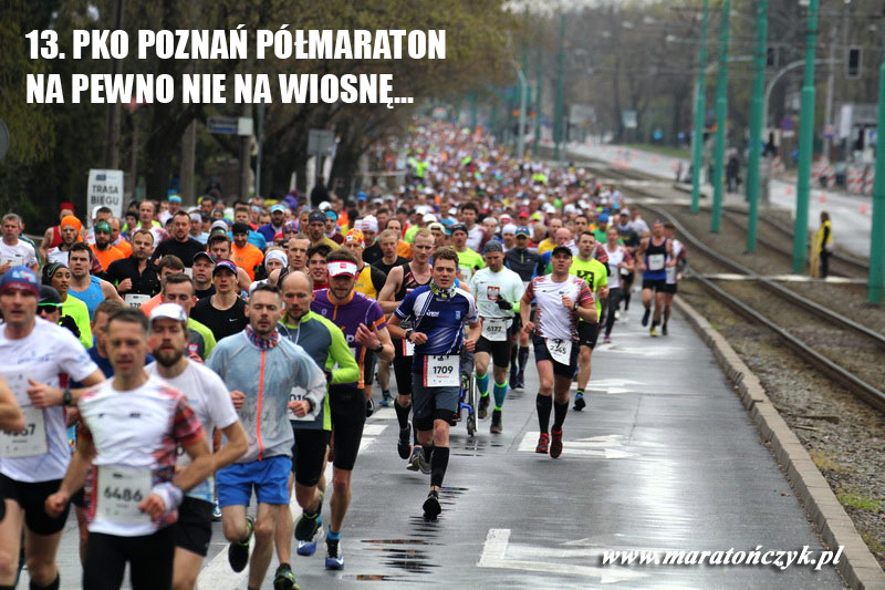poznan polmaraton 2019 15