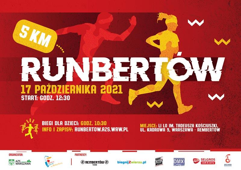 runbertow2021 A3 01