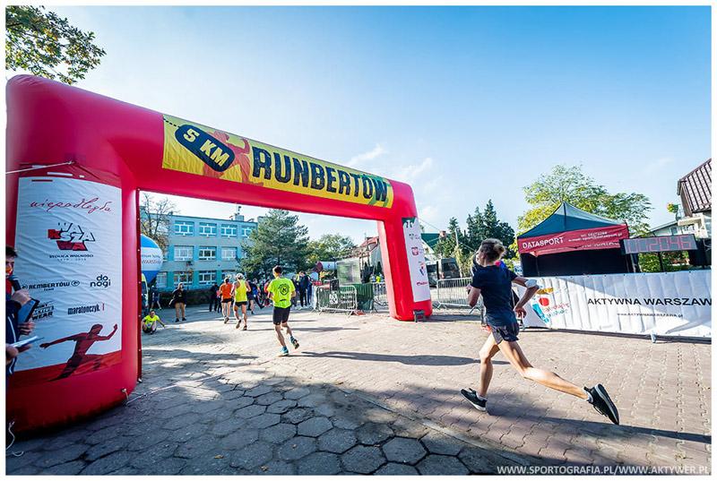 runbertow 9 dni 3